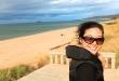 cape-breton-2011-107
