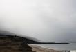 cape-breton-2011-113