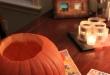pumpkins-2011-1