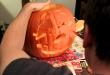 pumpkins-2011-17