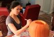 pumpkins-2011-7